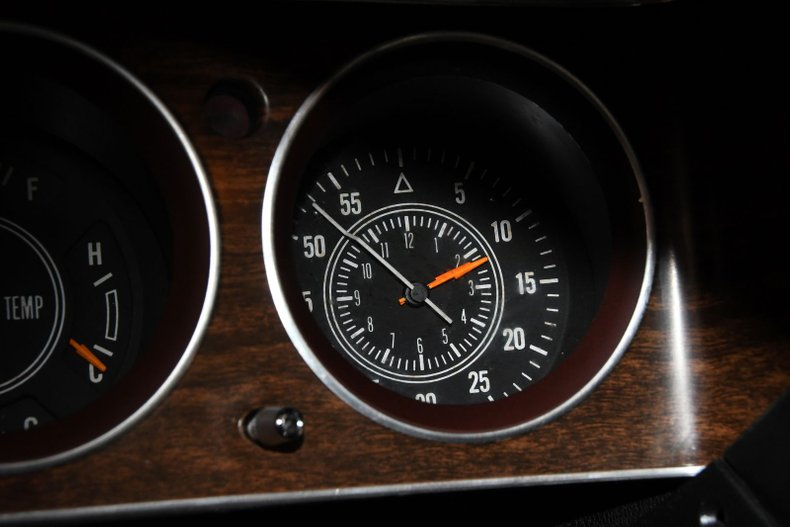 1970 Plymouth Barracuda 77