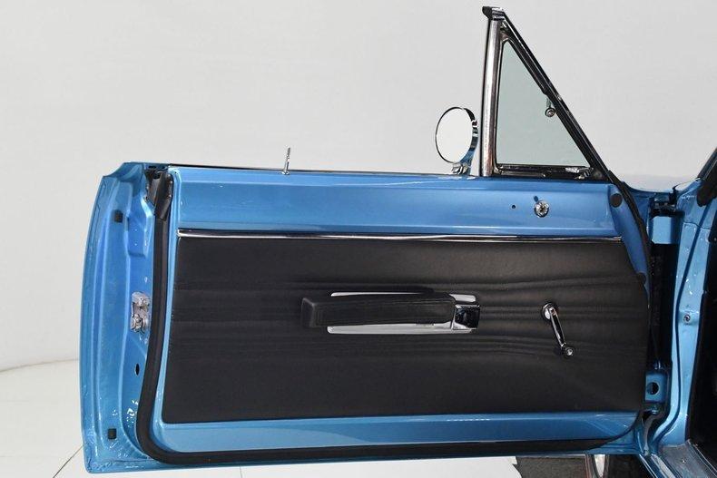1968 Dodge Coronet