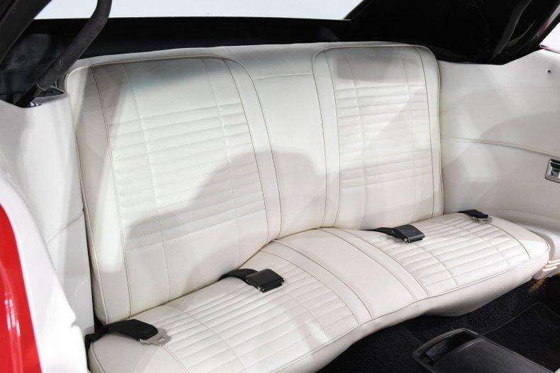 1970 Dodge Challenger 15