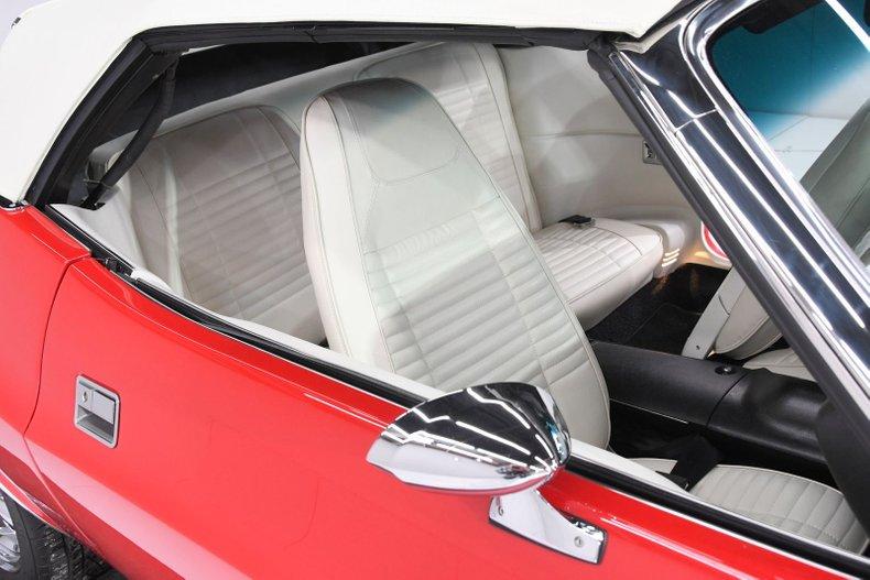 1970 Dodge Challenger 42