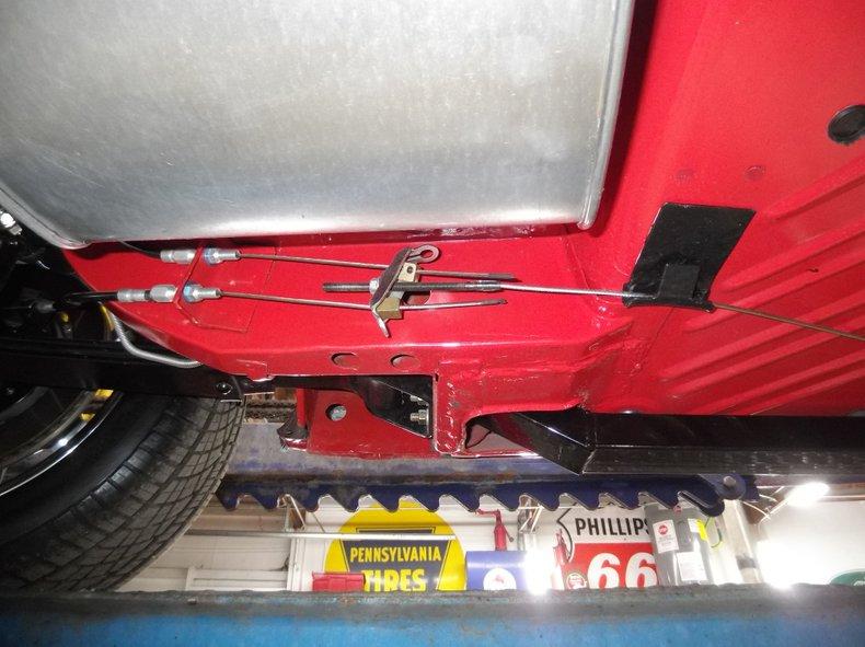 1970 Dodge Challenger 101