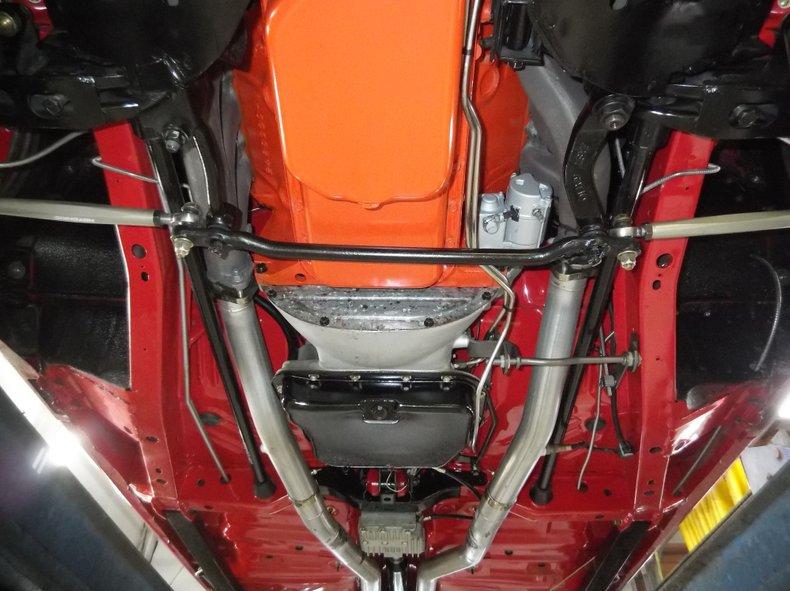 1970 Dodge Challenger 114