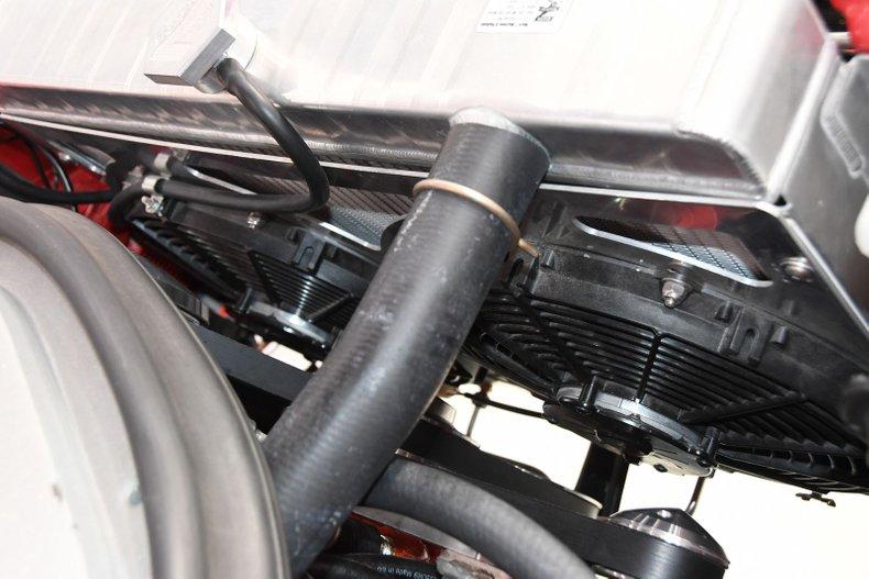 1970 Dodge Challenger 28