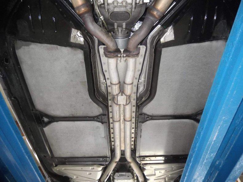 2006 Cadillac XLR