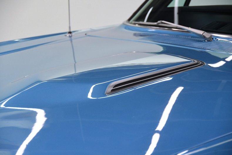 1968 Dodge Coronet 48