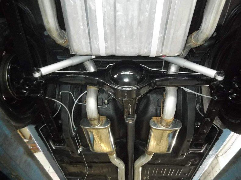 1968 Dodge Coronet 95