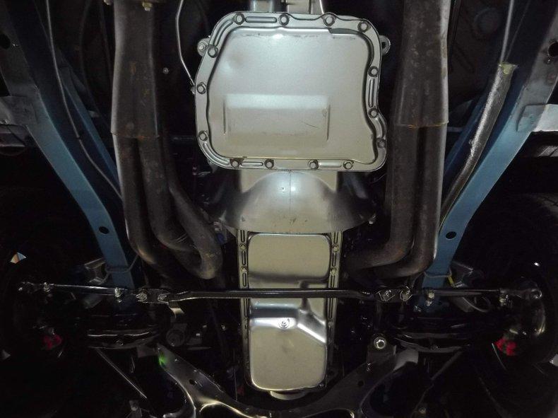 1968 Dodge Coronet 102
