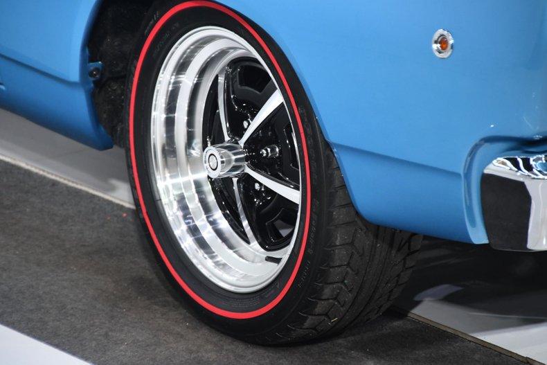 1968 Dodge Coronet 74