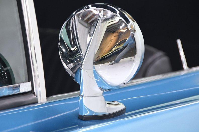1968 Dodge Coronet 67