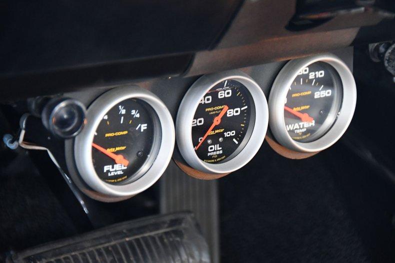 1968 Dodge Coronet 26