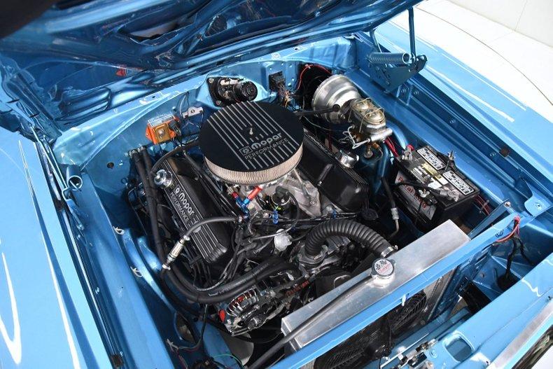 1968 Dodge Coronet 52
