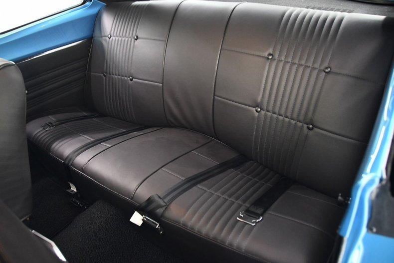 1968 Dodge Coronet 47