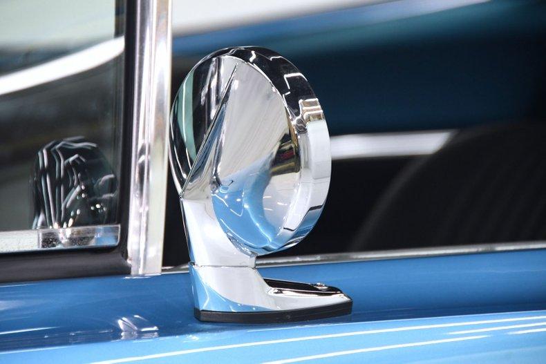 1968 Dodge Coronet 25