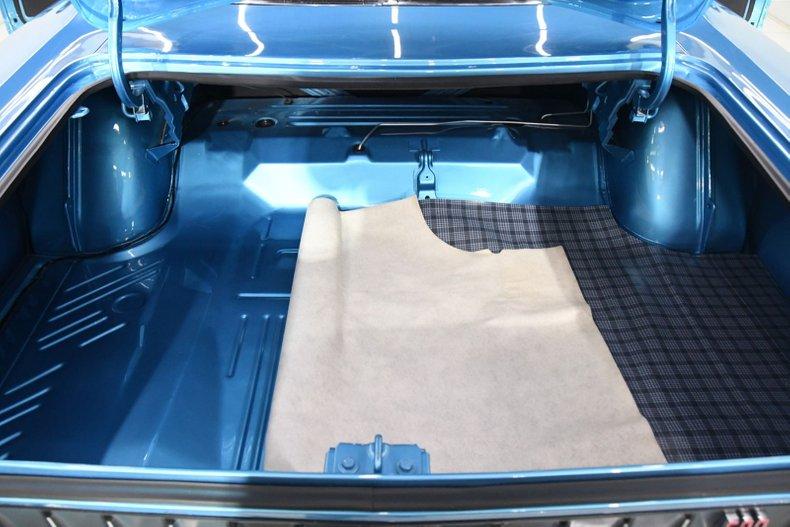 1968 Dodge Coronet 62
