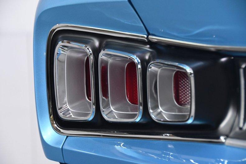 1968 Dodge Coronet 56
