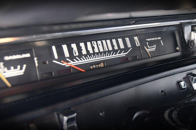 1968 Dodge Coronet 53