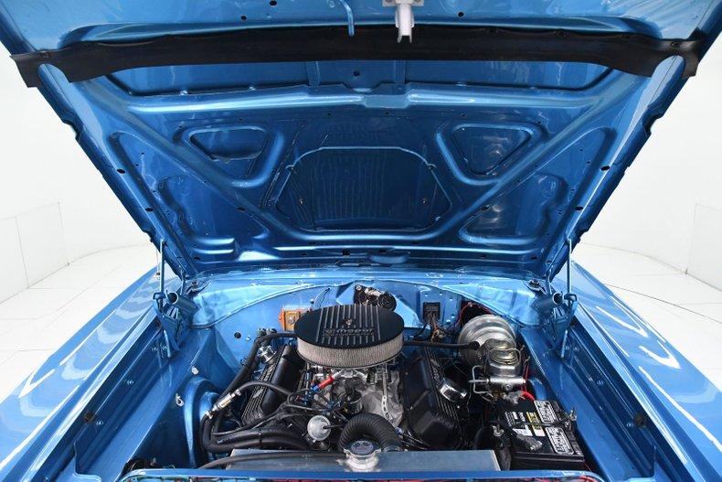 1968 Dodge Coronet 51