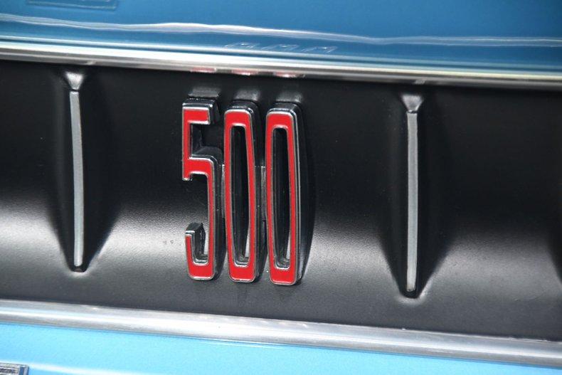 1968 Dodge Coronet 27
