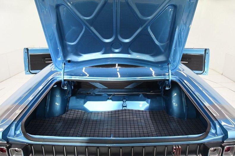1968 Dodge Coronet 17