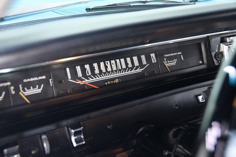 1968 Dodge Coronet 15