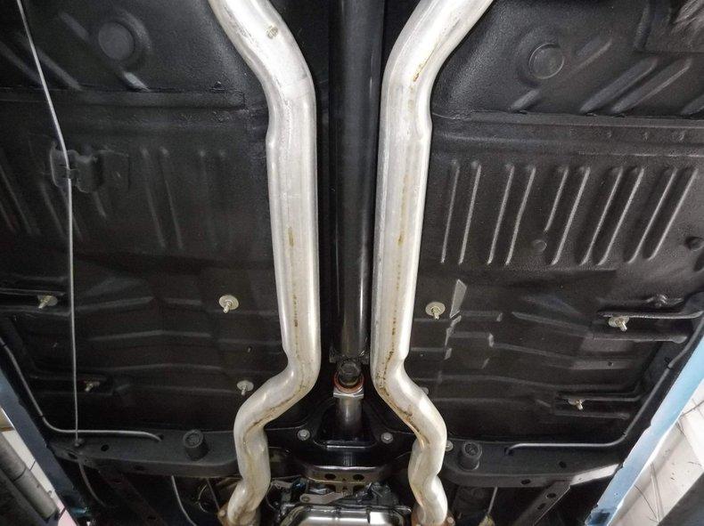 1968 Dodge Coronet 98