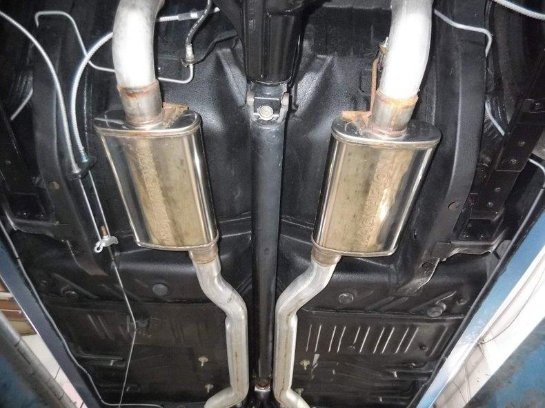1968 Dodge Coronet 97