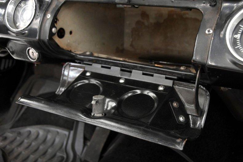 1955 Pontiac Starchief