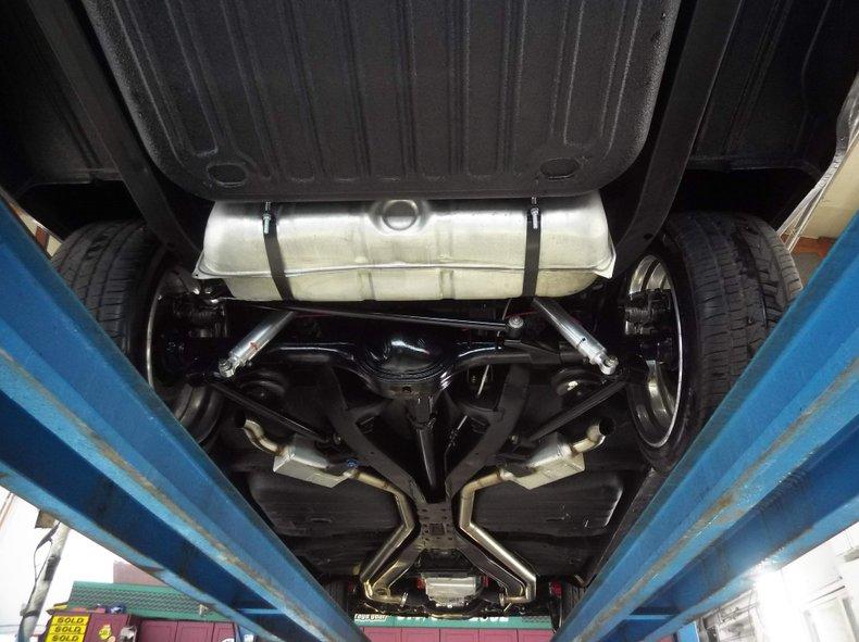 1961 Chevrolet Biscayne