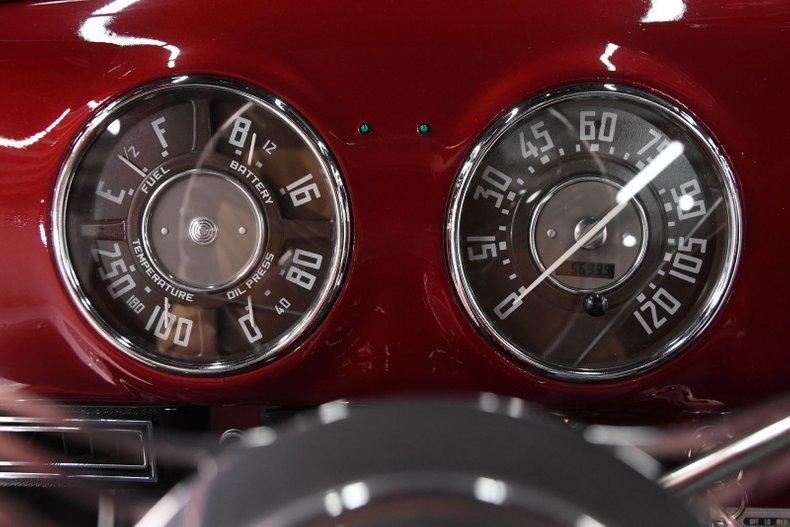 1952 Chevrolet 3100
