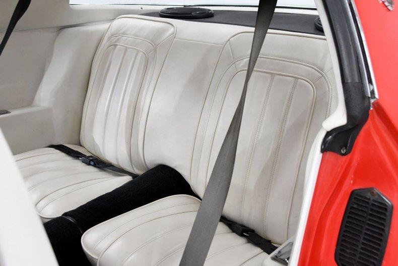 1977 Pontiac Trans Am