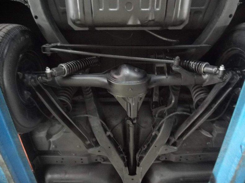 1959 Chevrolet Impala 111