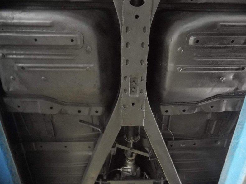 1959 Chevrolet Impala 113