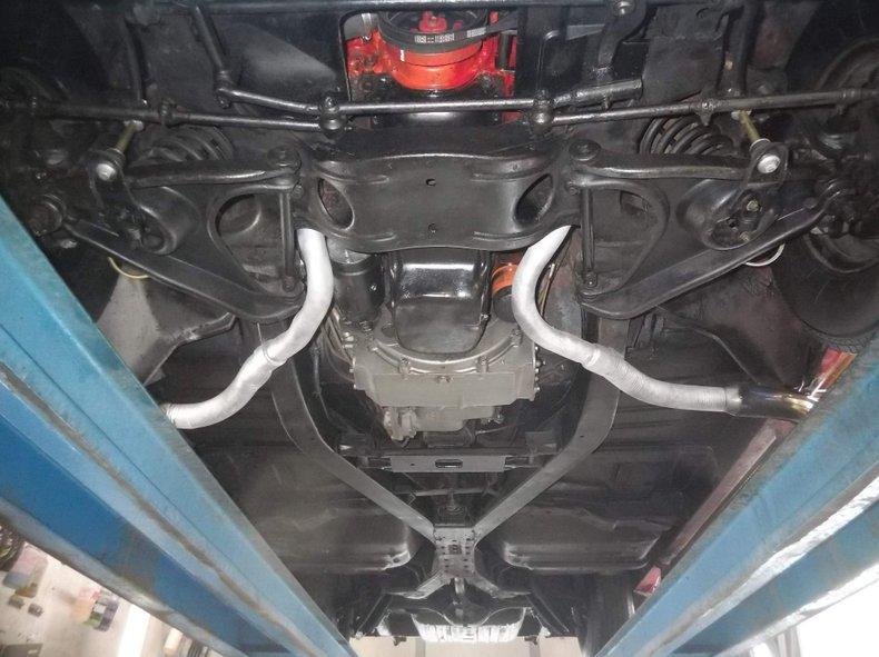 1959 Chevrolet Impala 101