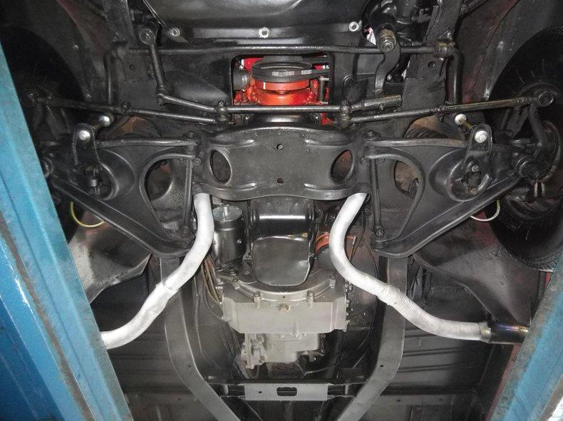 1959 Chevrolet Impala 103