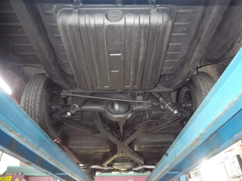 1959 Chevrolet Impala 109