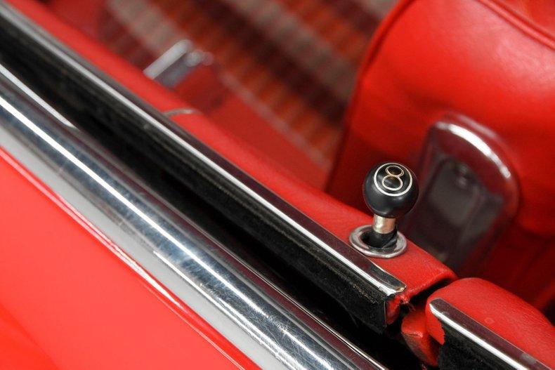 1959 Chevrolet Impala 13