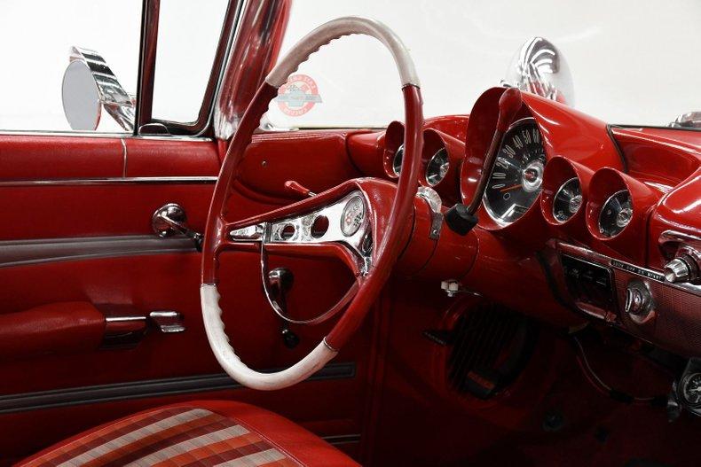 1959 Chevrolet Impala 12