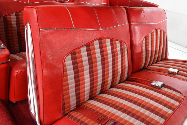 1959 Chevrolet Impala 15