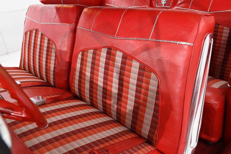1959 Chevrolet Impala 19