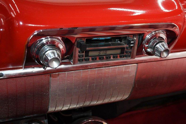 1959 Chevrolet Impala 28