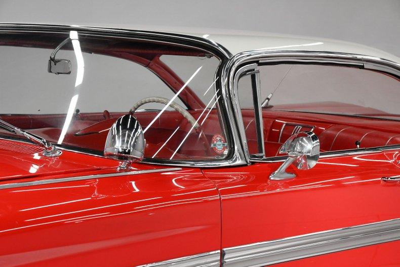 1959 Chevrolet Impala 31
