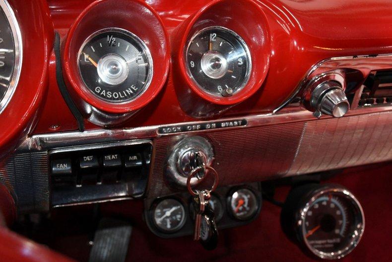 1959 Chevrolet Impala 30