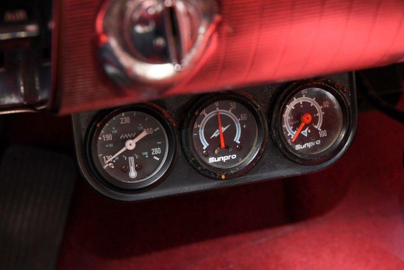 1959 Chevrolet Impala 33