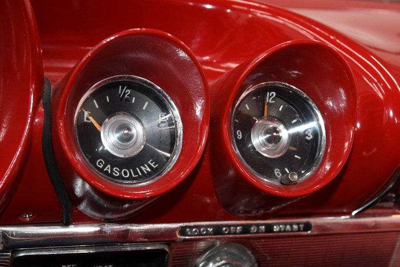 1959 Chevrolet Impala 36