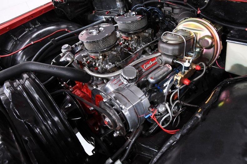 1959 Chevrolet Impala 39