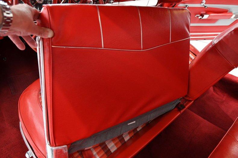 1959 Chevrolet Impala 40