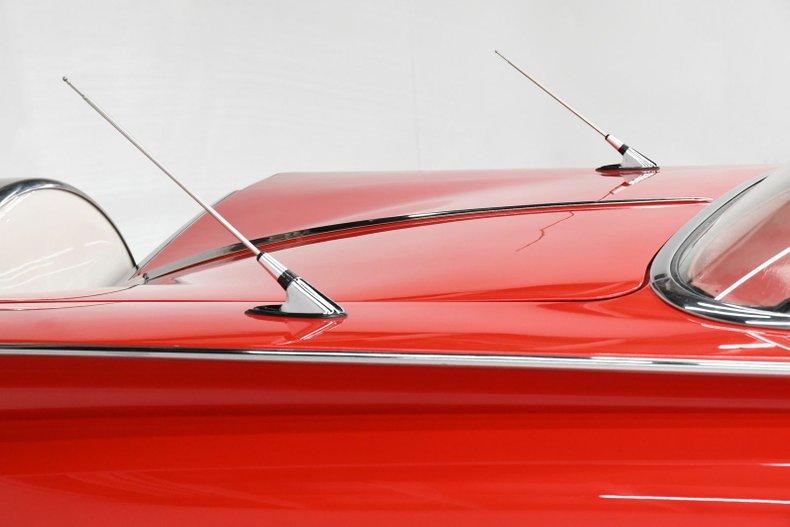 1959 Chevrolet Impala 42