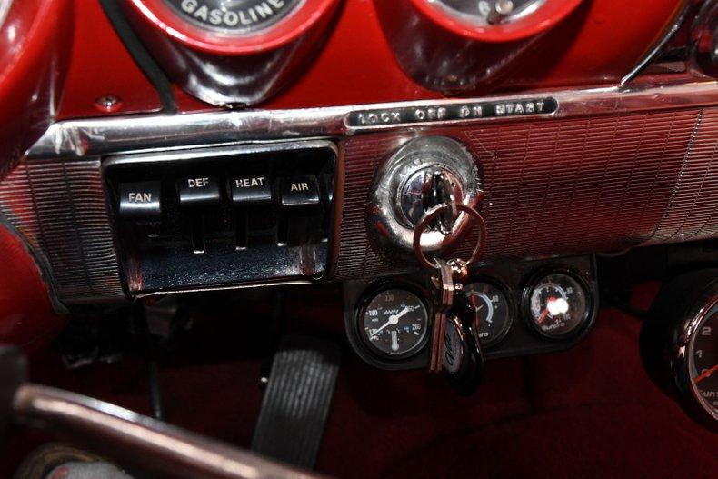 1959 Chevrolet Impala 48
