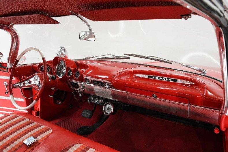 1959 Chevrolet Impala 49