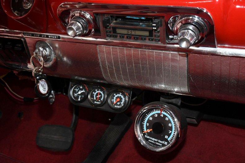 1959 Chevrolet Impala 54
